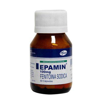 Epamin-PFIZER-100mg-x50capsulas_9343