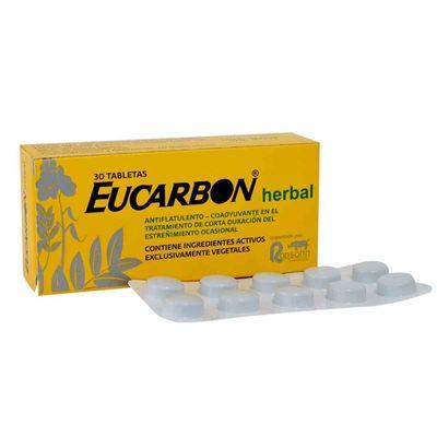 Eucarbon-ROPSHON-x30tabletas_35546