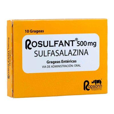 Rosulfant-ROPSHON-500mg-x10tabletas_42411