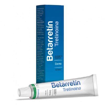 Betarretin-SCANDINAVIA-crema-0-05-x30g_10081