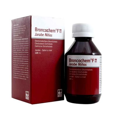 Broncochem-F-SIEGFRIED-jarabe-ninos-x120ml_32678