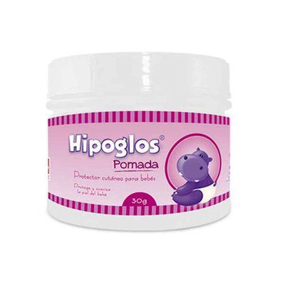 Hipoglos-SIEGFRIED-pomada-x30g_95582