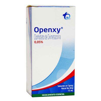 Openxy-TECNOQUIMICAS-spray-nasal-adultos-x15ml_72911