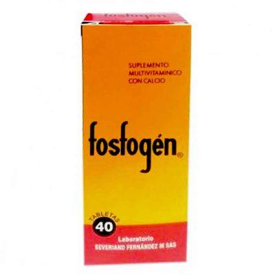Fosfogen-VITAFAR-x40tabletas_9055