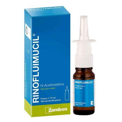 Rinofluimucil-ZAMBON-spray-nasal-x10ml_28255