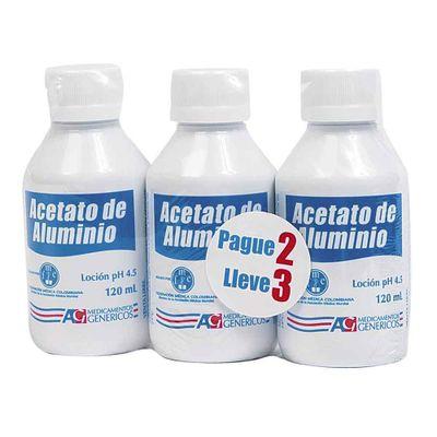 Acetato-aluminio-AG-x120-pague2-lleve3_71940