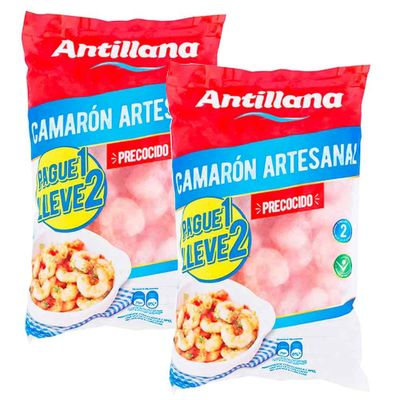 Camaron-ANTILLANA-Artesanal-Pag1-Llev2-Bandeja-x500g_57962