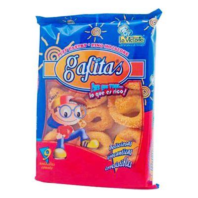 Gafitas-LA-VICTORIA-paquete-x112g_2276