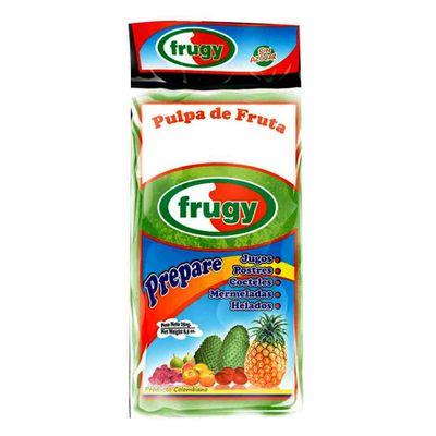 Pulpa-FRUGY-lulo-x250g_2800