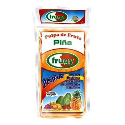 Pulpa-FRUGY-pina-x250g_2805