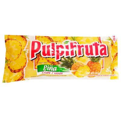 Pulpa-PULPIFRUTA-pina-x160g_18314