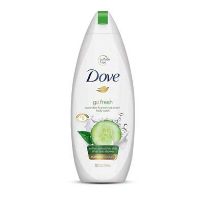 Jabon-liquido-DOVE-corporal-pepino-y-te-verde-x650-ml_115897