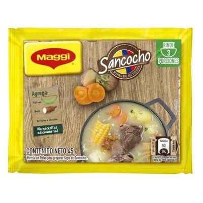 Sopa-MAGGI-sancocho-x45g_118304