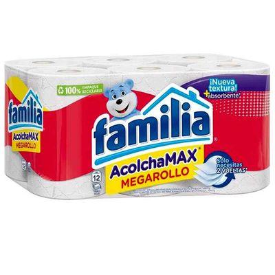 Papel-higienico-FAMILIA-acolcha-max-mega-x12rollos_118976