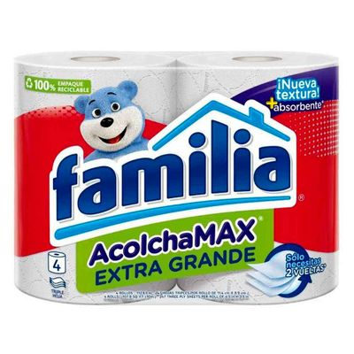 Papel-higienico-FAMILIA-acolchamax-extra-grande-x4rollos_116886
