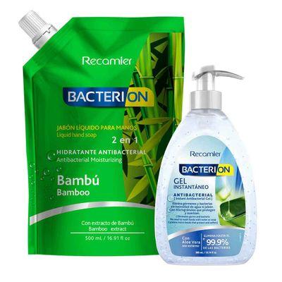 Jabon-liquido-BACTERION-gel-antibacterial-x300ml-precio-especial_116530