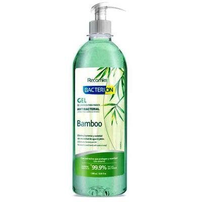 Gel-antibacterial-BACTERION-bamboo-x1000ml_119240