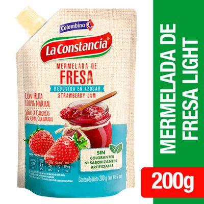 Mermelada-LA-CONSTANCIA-fresa-light-x200g_45458