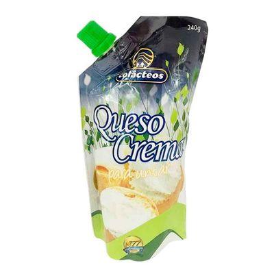Queso-crema-COLACTEOS-x240g_56308