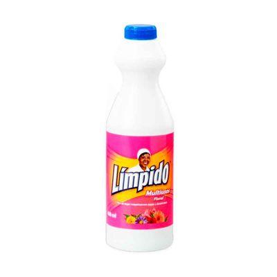 Blanqueador-LIMPIDO-floral-x450ml-con-extra-contenido_40788