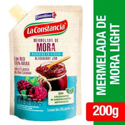 Mermelada-LA-CONSTANCIA-mora-light-x200g_47179