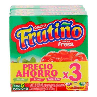 Gelatina-FRUTInO-limon-fresa-frutos-rojos-3unds-Precio-especial_58243