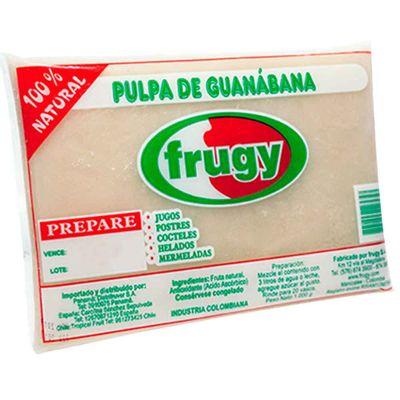 Guanabana-sin-semilla-FRUGY-x454g_115448