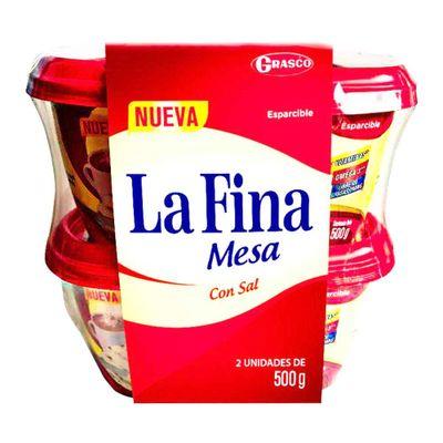 Margarina-LA-FINA-mesa-2unds-x500g-Precio-especial_115230