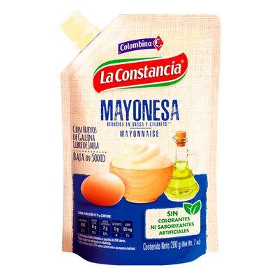 Mayonesa-LA-CONSTANCIA-x200g_36701
