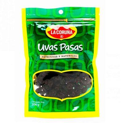 Uvas-pasas-LA-CORUnA-x200g_34602