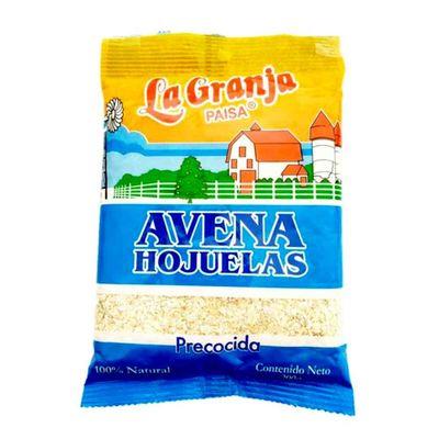 Avena-LA-GRANJA-hojuelas-x200g_57989