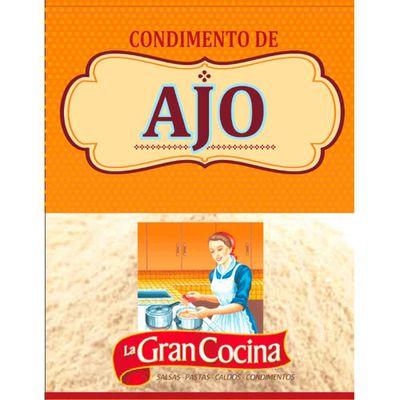 Ajo-LA-GRAN-COCINA-x60g_18157