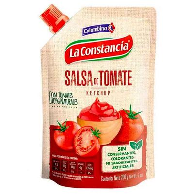 Salsa-de-tomate-LA-CONSTANCIA-x200g_37596