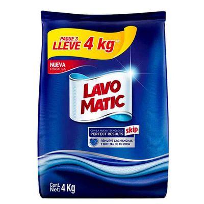 Dertegente-LAVOMATIC-pague-3kilos-lleve4_35903