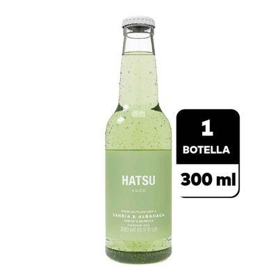 Soda-HATSU-sandia-albahaca-x300ml_114104