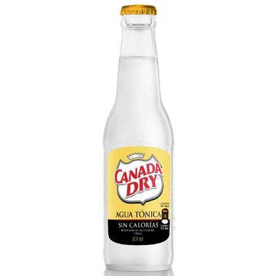 Agua-CANADA-DRY-tonica-sin-calorias-x300ml_115670