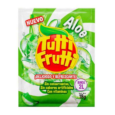 Refresco-TUTTI-FRUTTI-polvo-sabor-aloe-x18g_116842