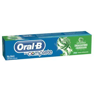 Crema-dental-ORAL-B-complete-x66g_116730