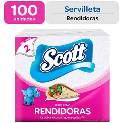 Servilletas-SCOTT-rendidora-x100unds_118368
