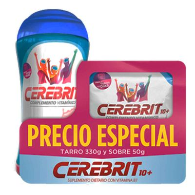 Complemento-vitaminico-CEREBRIT-fresa-x330g-1x-50g-precio-especial_118653