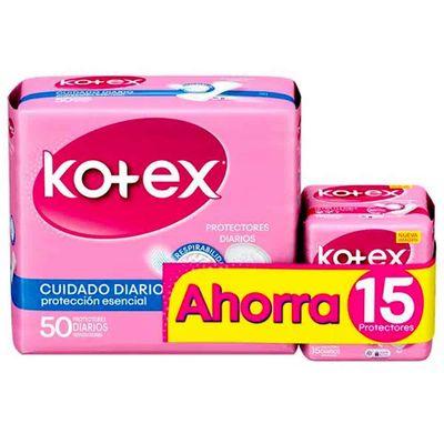 Protector-KOTEX-days-x50unds-15-protectores-flexibles_42179