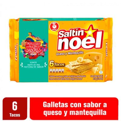 Galleta-SALTIN-NOEL-queso-mantequilla-pague-5-lleve-6-tacos-x675-g_111459