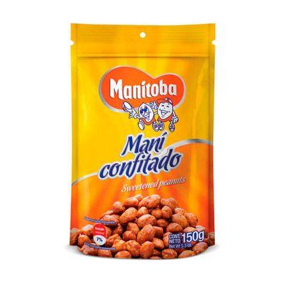 Mani-confitado-MANITOBA-x150g_81573
