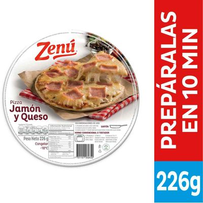 Pizza-ZENu-jamon-queso-x226g_58259