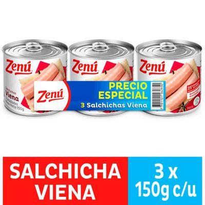 Salchicha-ZENu-viena-3unds-x150g-c-u-Precio-especial_113680