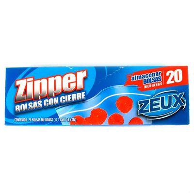 Bolsa-ZEUX-zipper-x20unds_68869
