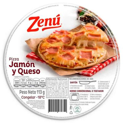 Pizza-ZENu-jamon-queso-x113g_38606