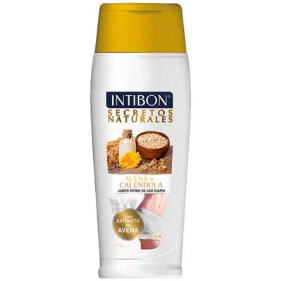 Jabon-intimo-INTIBON-aven-calendula-x210ml_118426
