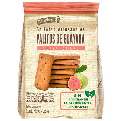 Galletas-artesanal-COLOMBINA-palitos-guayaba-x70g_115330
