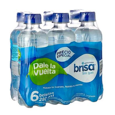 Agua-BRISA-6unds-pet-x280ml-c-u_41329